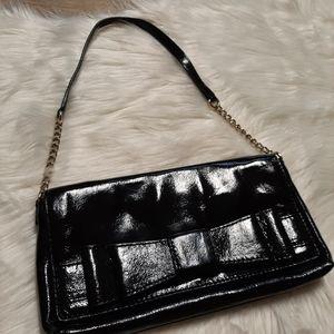 Kate Spade ♠️ New York Bow Monette Shoulder Bag